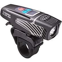 image of NiteRider Lumina OLED 800 Front Bike Light
