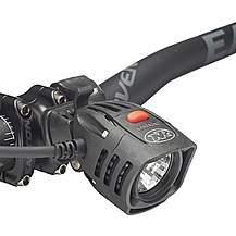 image of NiteRider Pro 1400 Race Front Bike Light
