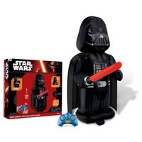 Remote Control Inflatable Darth Vader 2.4Ghz
