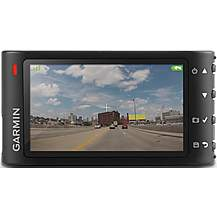 Garmin Dash Cam 35 HD Vehicle Driving Recorde