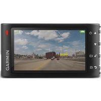 Garmin Dash Cam 35 HD Vehicle Driving Recorder