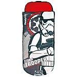 image of Star Wars Stormtrooper Junior ReadyBed