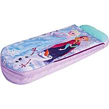 image of Frozen Junior Ready Bed