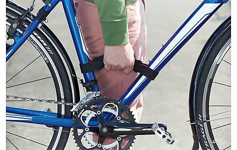image of Mottez Bike Carrying Handle