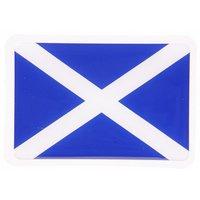 St Andrews Badge