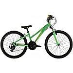 "image of Raleigh Eva Kids Mountain Bike - 24"""