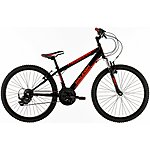 image of Raleigh Tumult Kids Mountain Bike - 24""
