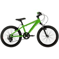 Raleigh Talus Kids Mountain Bike - 20""