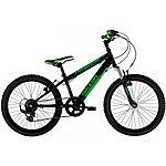 """image of Raleigh Tumult Kids' Mountain Bike - 20"""", 11"""" frame"""