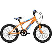 image of Raleigh Tumult Kids Bike - 18""