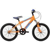 "Raleigh Tumult Kids Bike - 18"""