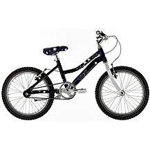image of Raleigh Starz Kids' Bike - 18""