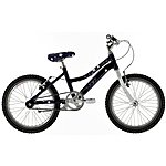 image of Raleigh Starz Kids Bike - 18""