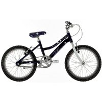 Raleigh Starz Kids Bike - 18""