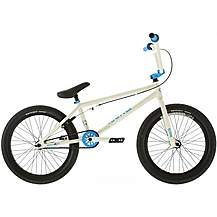 image of Diamondback Icon BMX Bike