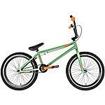image of Diamondback Script BMX Bike