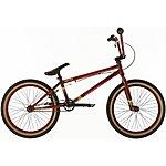 image of Diamondback Remix BMX Bike