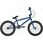 image of Diamondback Remix Kids BMX Bike - 18""