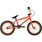 "image of Diamondback Remix Kids BMX Bike - 16"""