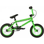 "image of Diamondback Remix Kids BMX Bike - 12"" Wheel"