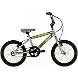 """Raleigh Fury Kids BMX Bike - 16"""""""