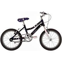 image of Raleigh Starz Kids Bike - 16""