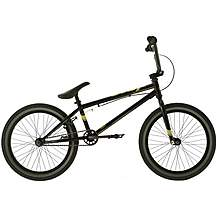 image of Diamondback Grind BMX Bike
