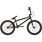 image of Diamondback Grind BMX Bike