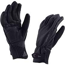 image of Sealskinz All Weather Glove