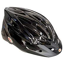 image of Bell XLV Bike Helmet - Black 58-65cm