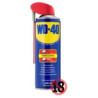 WD-40 Smart Straw Aerosol 400ml