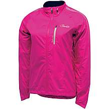 image of Dare 2b Womens Transpose II Waterproof Jacket