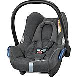 Maxi-Cosi CabrioFix Group 0+ Child Car Seat