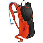 image of CamelBak Lobo Hydration Pack