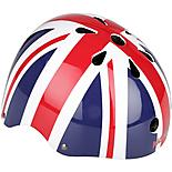 Kiddimoto Union Jack Kids Helmet