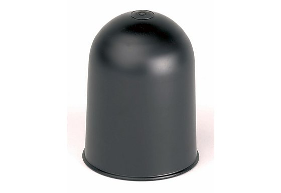 Ring Plastic Tow Ball Cover