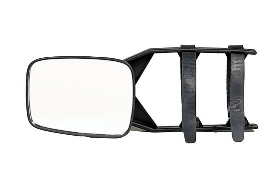 Ring Standard Towing Mirror