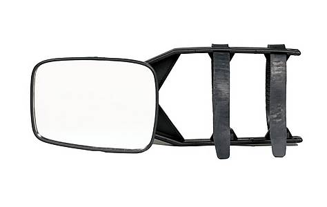 image of Ring Standard Towing Mirror