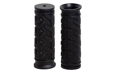 image of Clarks Kids Grips