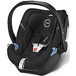 Cybex Aton 4 Baby Child Car Seat