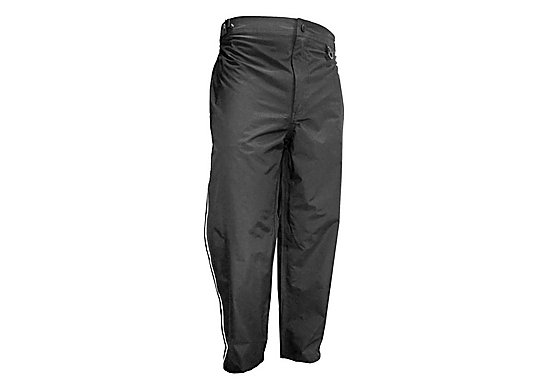 Azore Unisex Breathable Cycling Trousers - Large