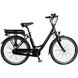 EBCO UCL-60 Electric Bike