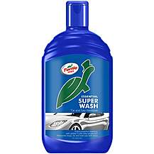 image of Turtle Wax Essential Super Wash 500ml