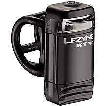 image of Lezyne KTV Drive Front Bike Light