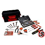 image of Phaze 95 piece Tool Kit