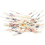 image of Pick Up Sticks
