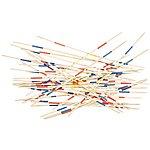 image of Pick Up Sticks