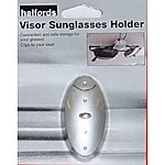 image of Visor Glasses Holder