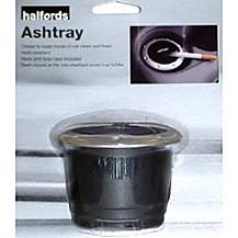 image of Ashtray