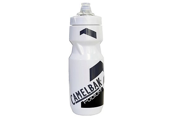 CamelBak Podium Bike Water Bottle - 710ml